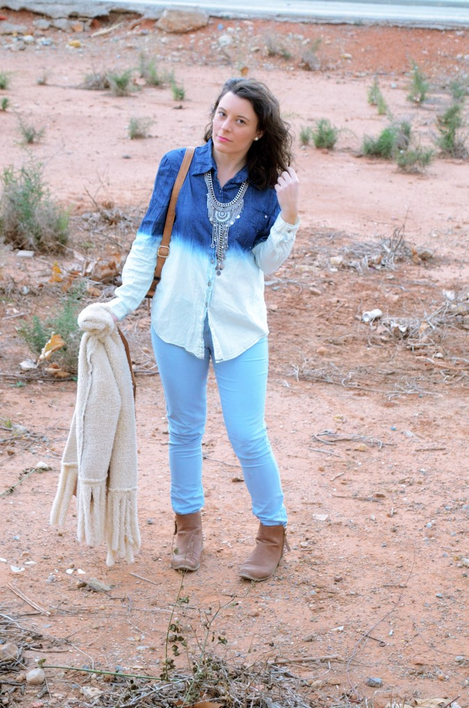 Denim and patches_look_mivestidoazul (9)