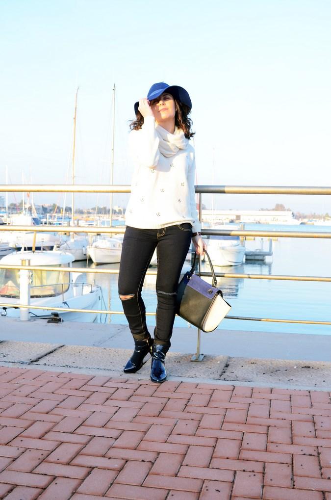 Marine_look_mivestidoazul (9)