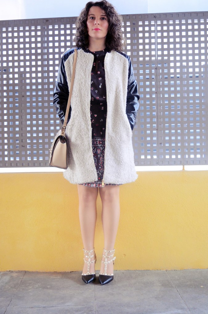 Studded bag_look_mivestidoazul (1)