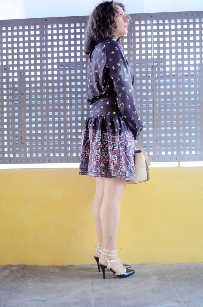 Studded bag_look_mivestidoazul (10)