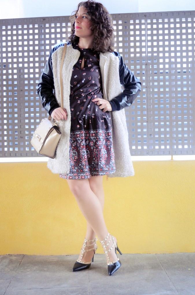 Studded bag_look_mivestidoazul (4)