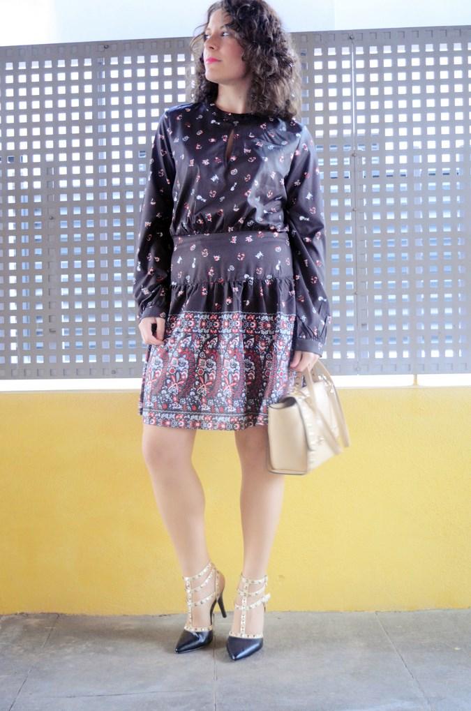 Studded bag_look_mivestidoazul (5)