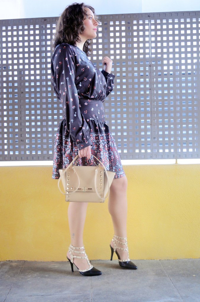 Studded bag_look_mivestidoazul (7)