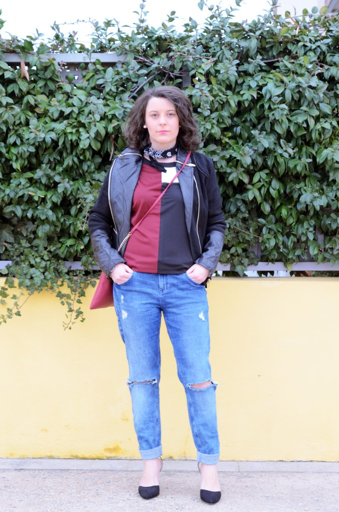 Black and burgundy_look_mivestidoazul (1)