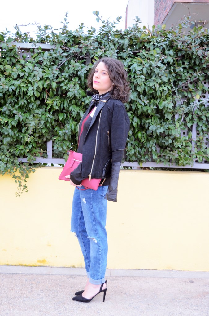 Black and burgundy_look_mivestidoazul (12)