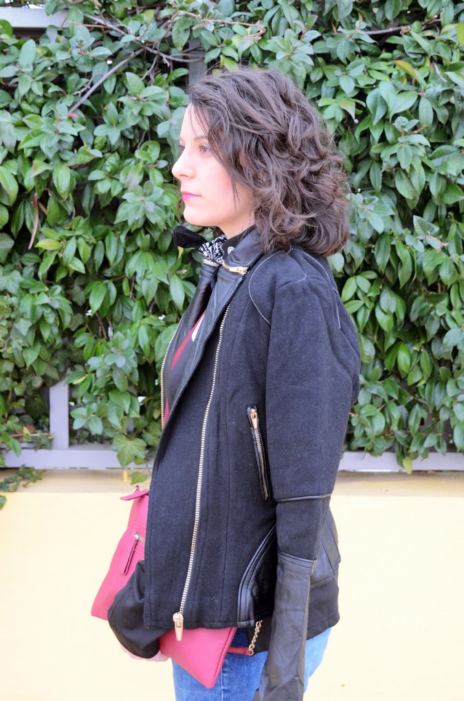 Black and burgundy_look_mivestidoazul (13)