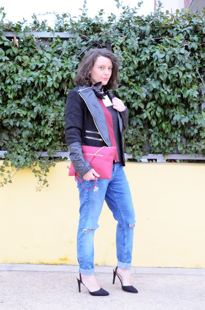 Black and burgundy_look_mivestidoazul (4)