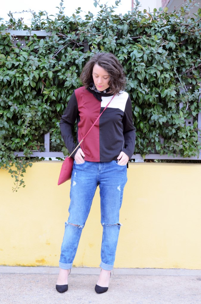 Black and burgundy_look_mivestidoazul (6)