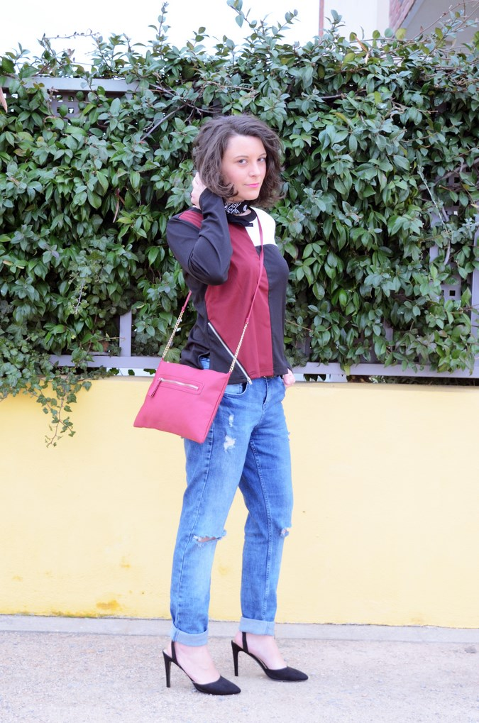 Black and burgundy_look_mivestidoazul (7)