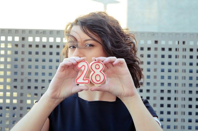 Happy birthday_hoy_es_mi_cumpleaños_mivestidoazul (1)