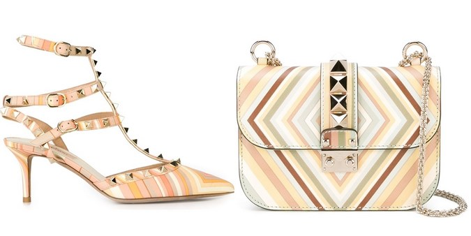 In love_valentino_rockstud (1)