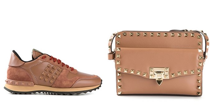 In love_valentino_rockstud (10)