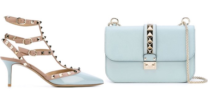 In love_valentino_rockstud (2)