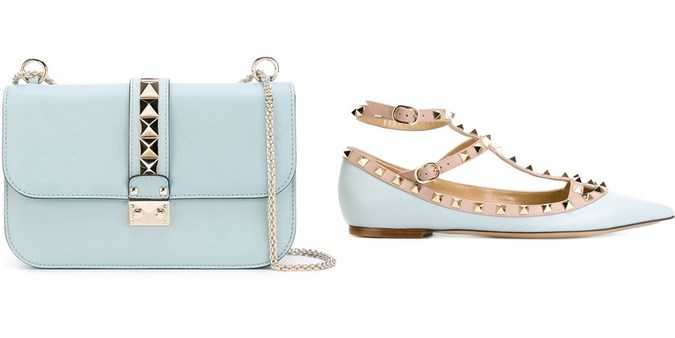 In love_valentino_rockstud (3)