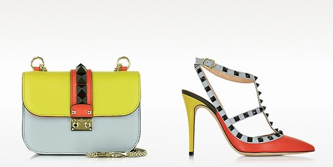 In love_valentino_rockstud (4)
