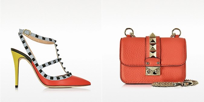 In love_valentino_rockstud (5)