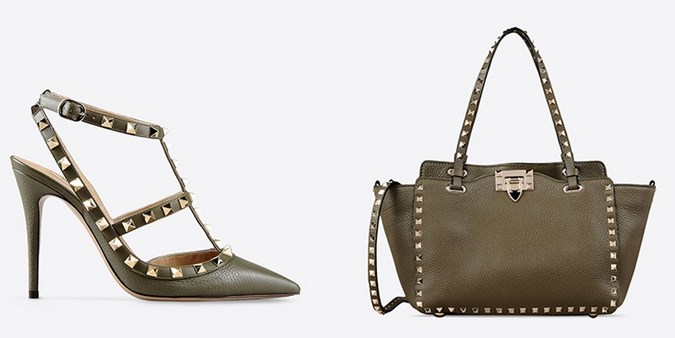 In love_valentino_rockstud (6)