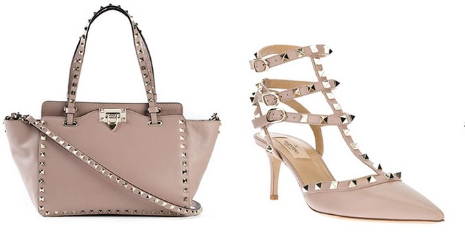 In love_valentino_rockstud (7)