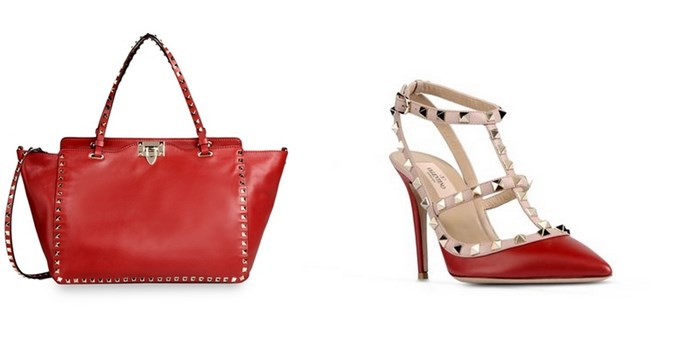 In love_valentino_rockstud (8)