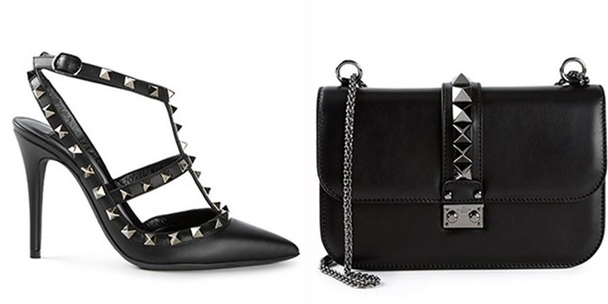 In love_valentino_rockstud (9)