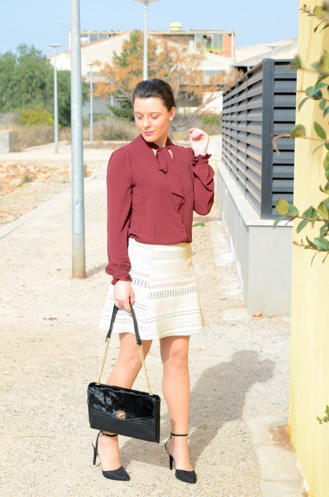Lady in burgundy_look_mivestidoazul (12)