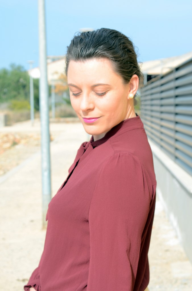Lady in burgundy_look_mivestidoazul (18)