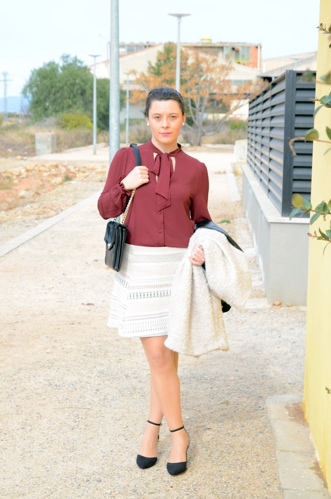 Lady in burgundy_look_mivestidoazul (8)