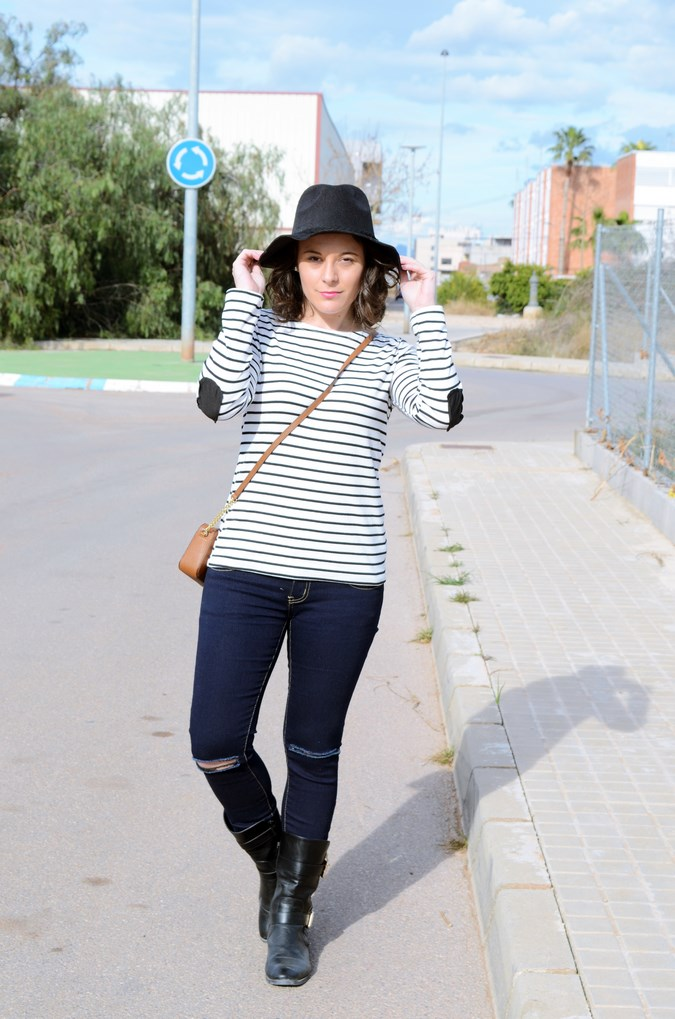 Leather and stripes_look_mivestsidoazul (9)