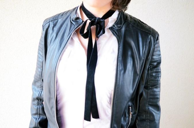 Look masculino_biker_lazada_mivestidoazul (13)