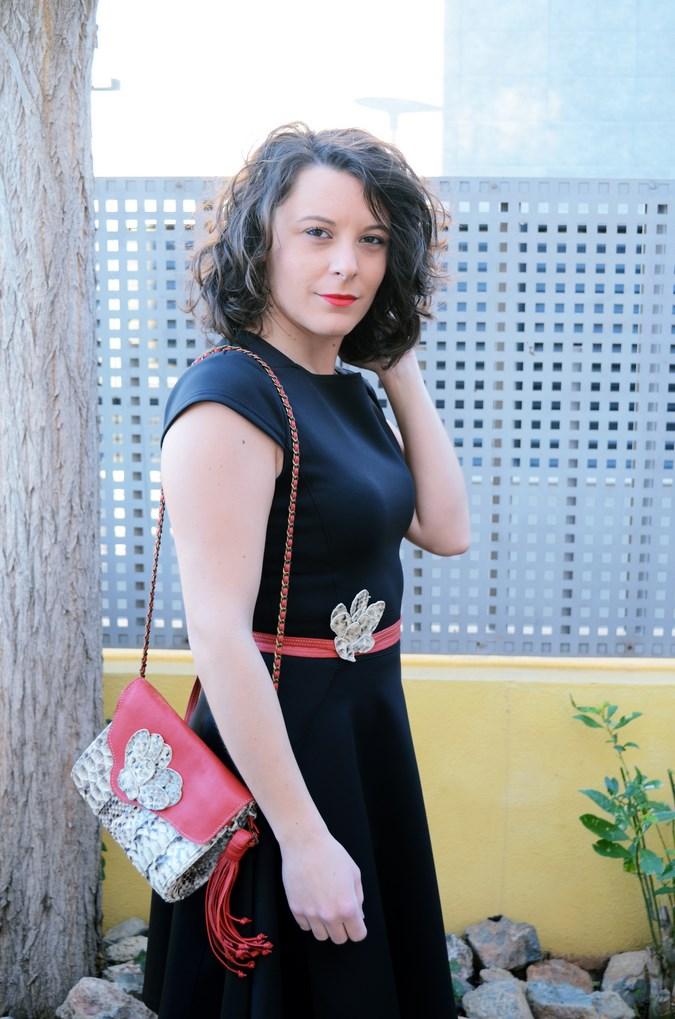 Look_especial_sanvalentin_mivestidoazul (16)