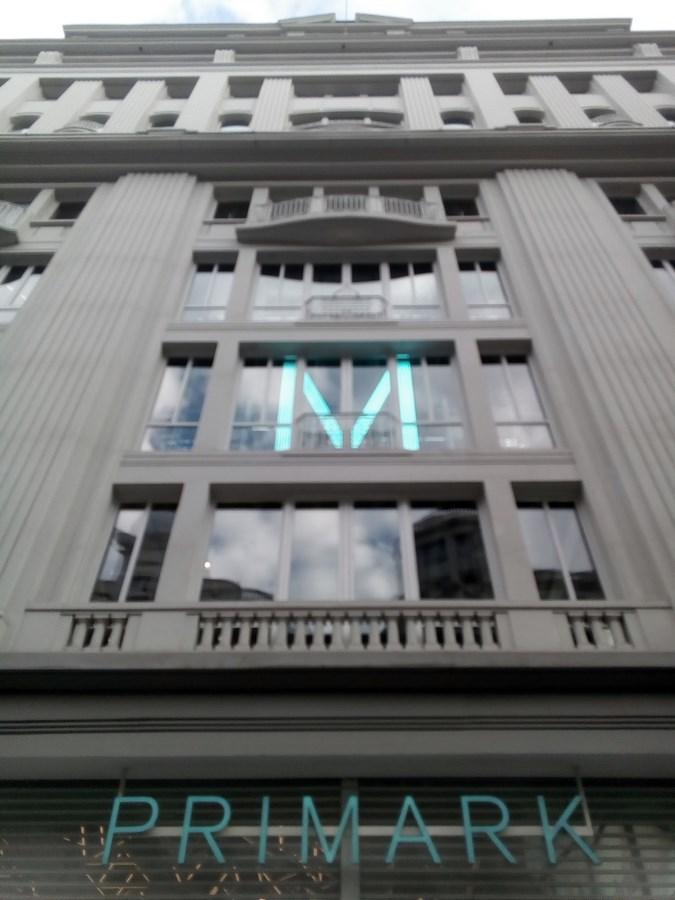 Madrid_lifestyle_mivestidoazul (12)