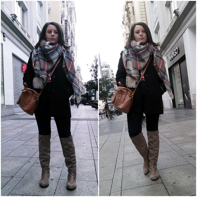 Madrid_lifestyle_mivestidoazul (34)