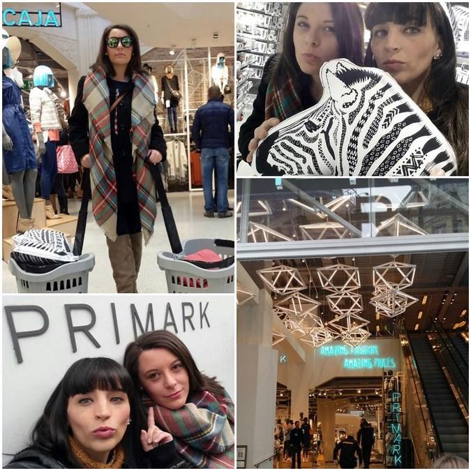 Madrid_lifestyle_mivestidoazul (36)