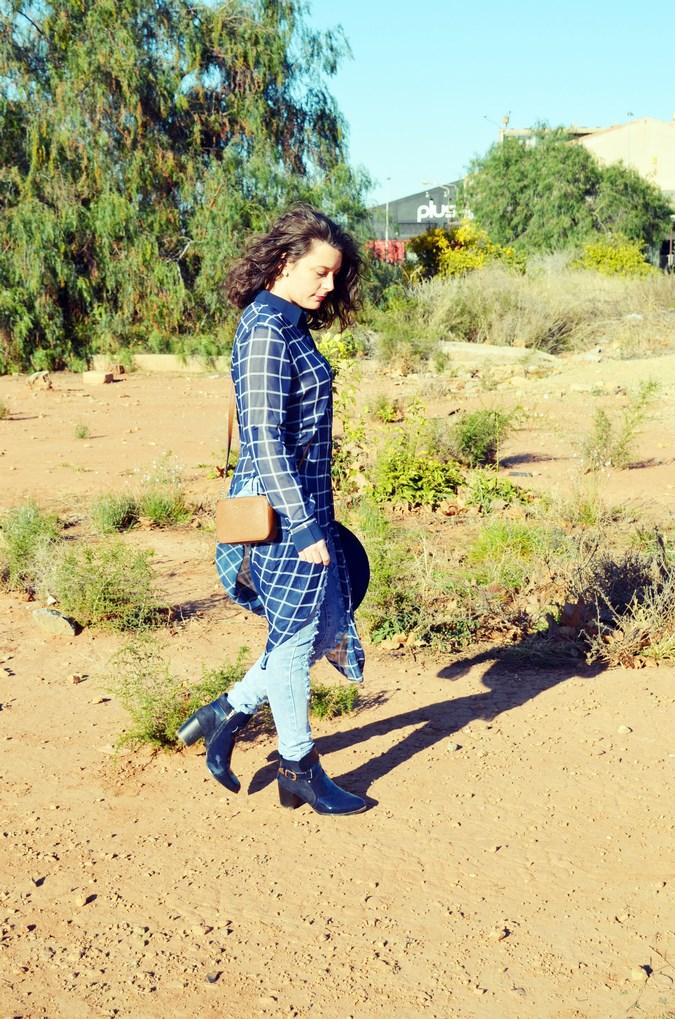 Maxi camisa _look_ mivestidoazul (19)