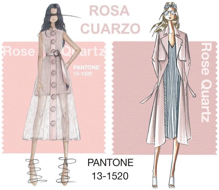 Rosa cuarzo_streetstyle2016_mivestidoazul (9)