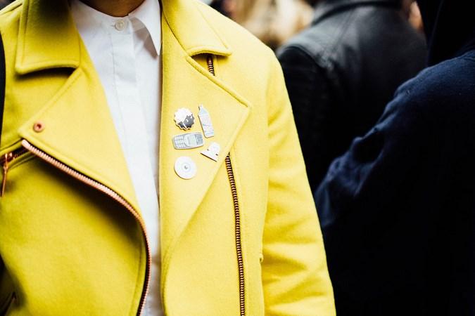 Streetstyle_NYFW2016_Fashion_mivestidoazul (12)