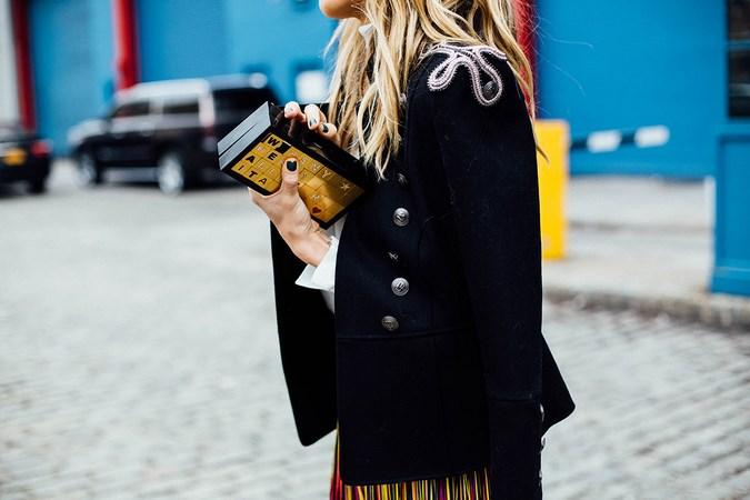 Streetstyle_NYFW2016_Fashion_mivestidoazul (16)