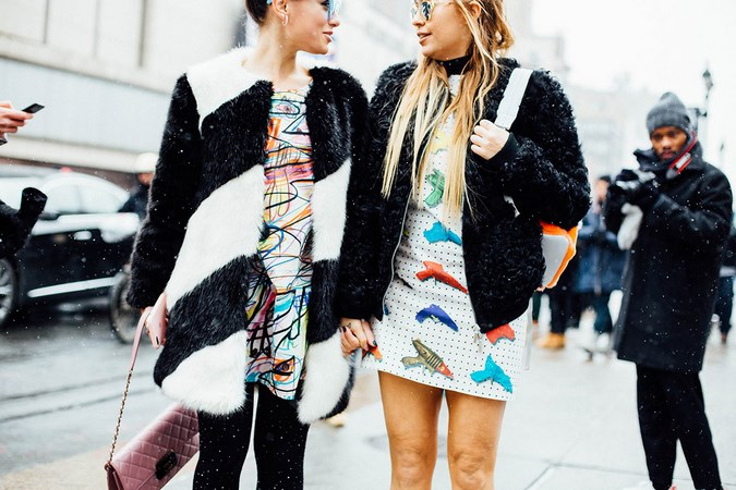 Streetstyle_NYFW2016_Fashion_mivestidoazul (5)