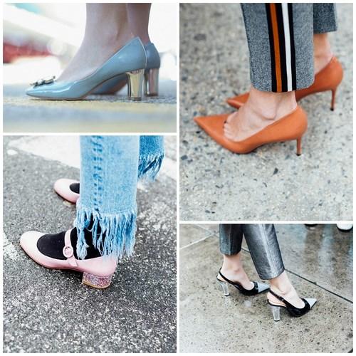 Streetstyle_NYFW2016_Fashion_mivestidoazul (7)