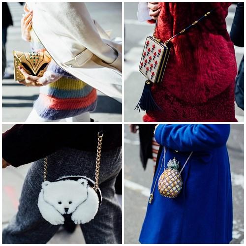 Streetstyle_NYFW2016_Fashion_mivestidoazul (8)