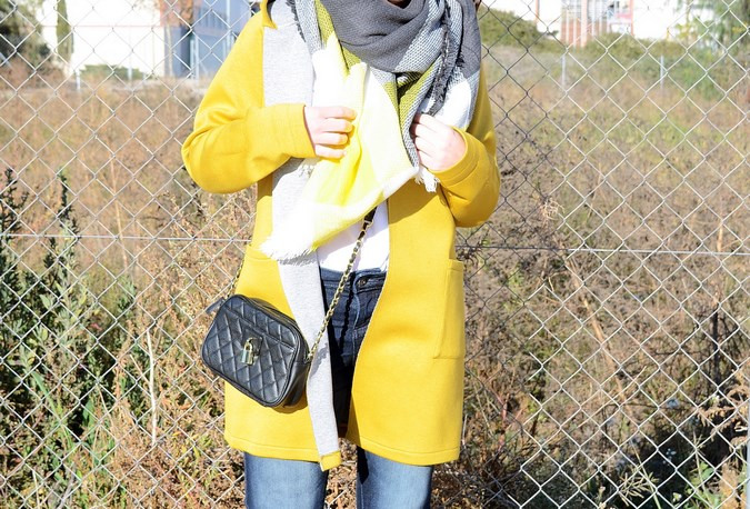 Yellow and grey_look_mivestidoazul (1)