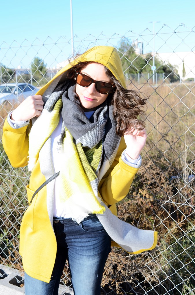 Yellow and grey_look_mivestidoazul (15)