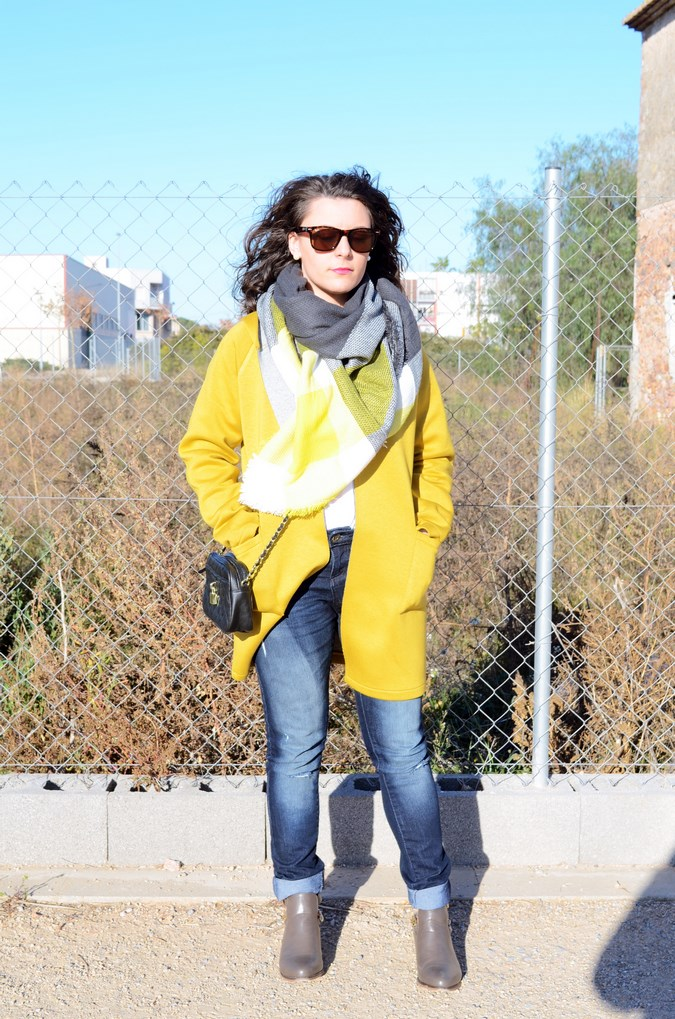 Yellow and grey_look_mivestidoazul (2)