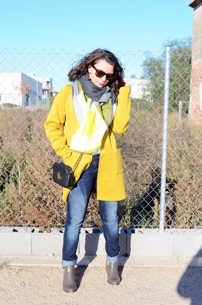 Yellow and grey_look_mivestidoazul (4)