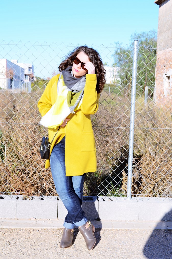 Yellow and grey_look_mivestidoazul (5)