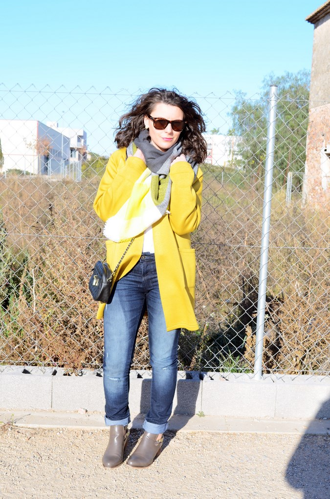 Yellow and grey_look_mivestidoazul (7)
