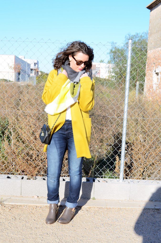 Yellow and grey_look_mivestidoazul (8)