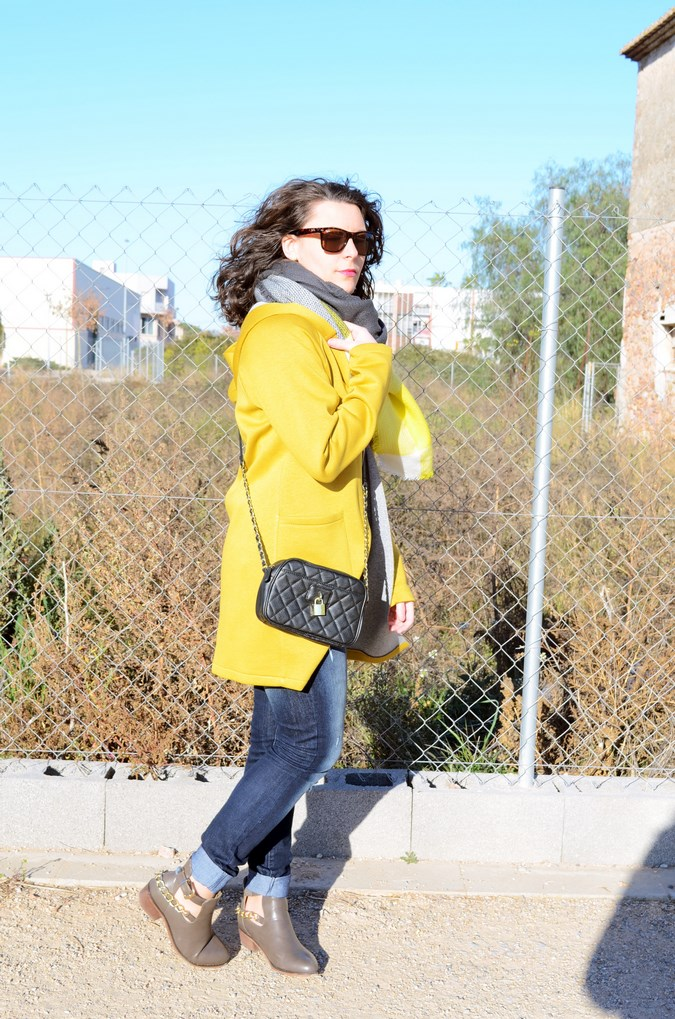 Yellow and grey_look_mivestidoazul (9)