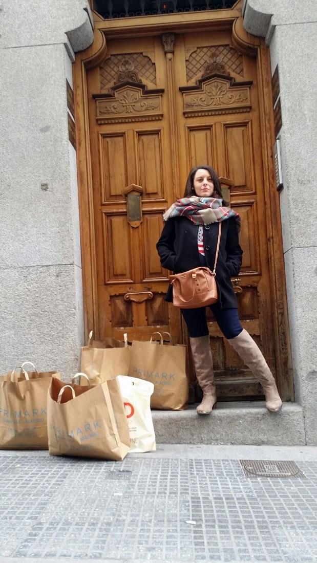 madrid_puerta_hostal