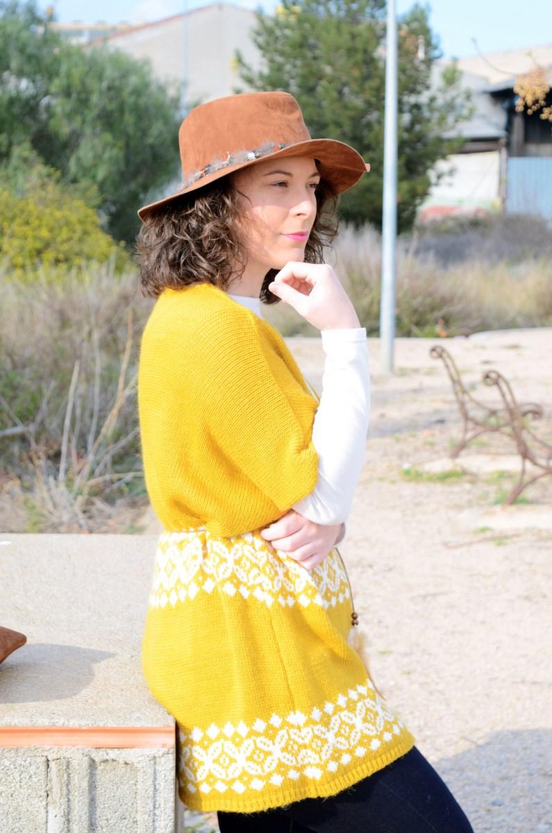 Cardigan mostaza_outfit_mivestidoazul (10)